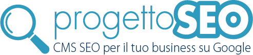 Seo marketing, agenzia seo marketing Parma Milano ExtraWeb Parma, progetto SEO